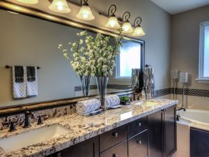 Orleans Square by Drake Homes Inc Houston Texasr