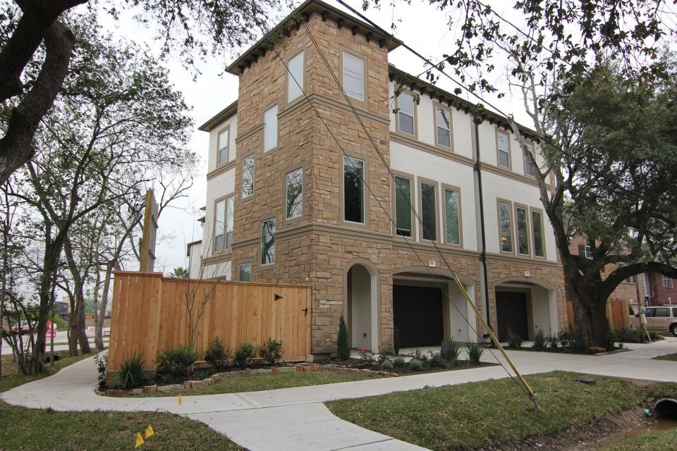 Birdsall 2 Single Family Homes By Drake Homes Inc Drake Homes: drake homes inc