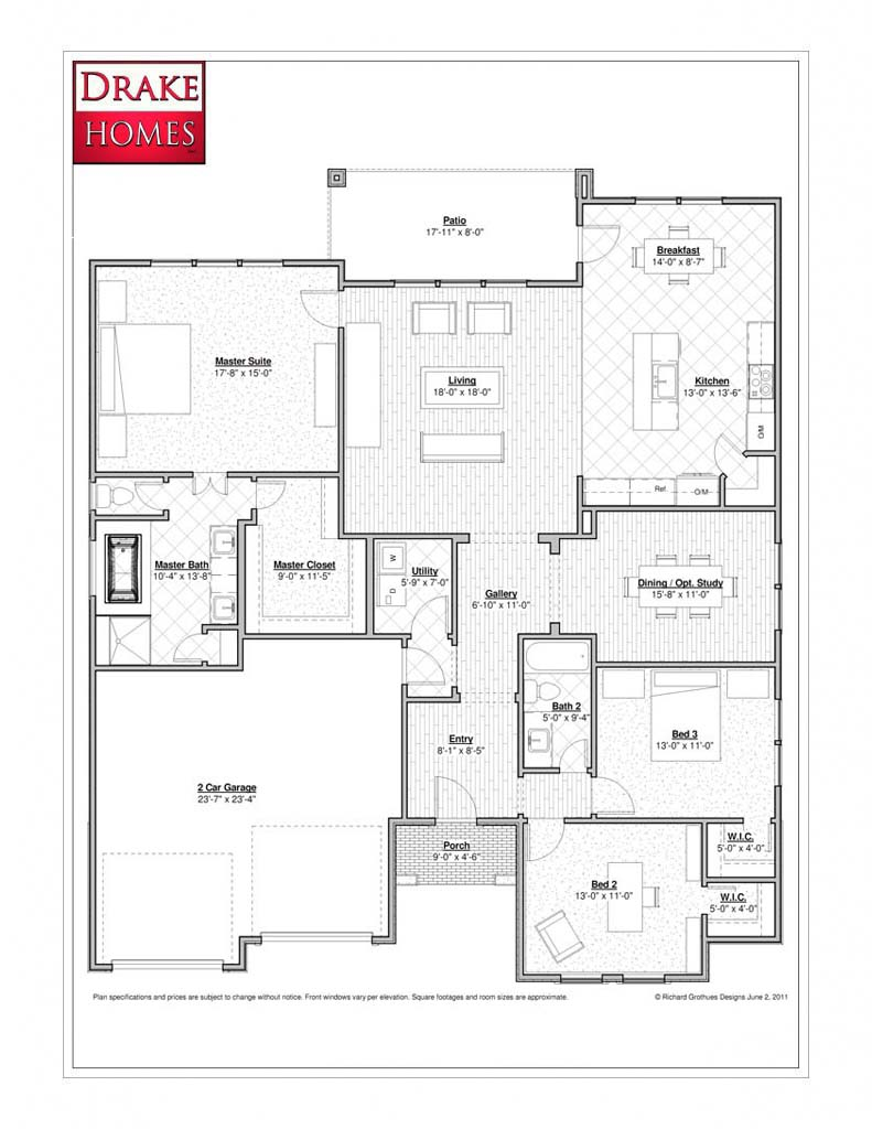 Free home plans floor garage plan shop wood for Garage and storage building plans