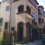 Villas Fontanella