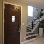The Villas on Eighteenth St. Houston, TX by Drake Homes Inc.
