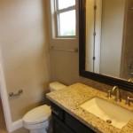 Bathroom - The Villas on Eighteenth St.