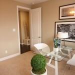 Villas on Eighteenth St - room