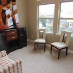 Third Floor Room - The Villas on Eighteenth St