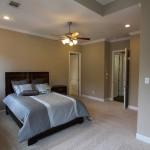6111 Stillman, Houston, TX by Drake Homes In - The Stillman Single Family Home Community.