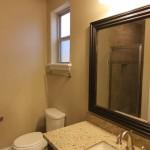 6111 Stillman - Bathroom