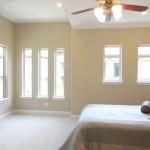 6111 Stil6111 Stillman - Master Bedroomlman - Master Bedroom