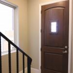 Entry 6111 Stillman