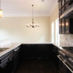 1302 Hawthorne Kitchen