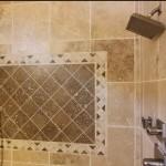 1302 Hawthorne Master Shower
