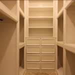 1302 Hawthorne Master Closet