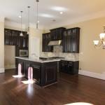 1308 Hawthorne St, Houston, TX – The Villas on Graustark.
