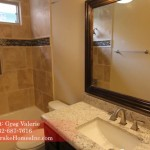 Bathroom - 3332 Graustark