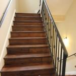 Stairway 3332 Graustark