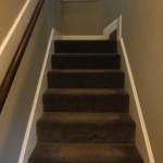 stairs garage apartment