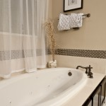 Orleans Square by Drake Homes Inc