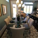 Knox Villas by Drake Homes Inc Houston, TX