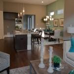 Knox Villas by Drake Homes Inc