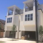 Knox Villas - Exterior