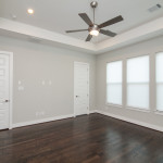 Avondale Park by Drake Homes Inc., Houston, TX
