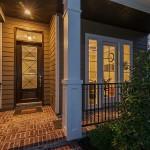 Ashland Square by Drake Homes Inc., Houston, TX