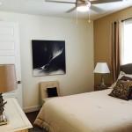 Avondale Park Manor Bedroom