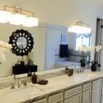 Avondale Park Manor Bathroom