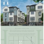 Heights on Yale by Drake Homes Inc