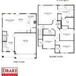 floorplans-6190