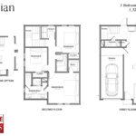 floorplans-Cristian