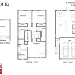 floorplans-Victoria