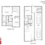 Asa Floorplan