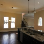 1308 Hawthorne St, Houston, TX – The Villas on Graustark.