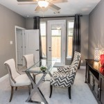 Stillman II by Drake Homes Inc - Houston, TX